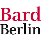 Bard College Berlin